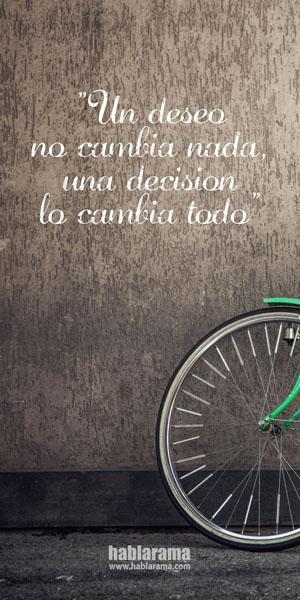 Spanish quotes 1 - Inspirational -